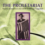 Voodoo Economics And Other American Tragedies (Disc 2)