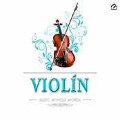 Music Without Words - Violín