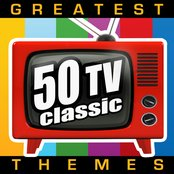 50 Greatest Tv Classic Themes