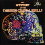 The Mystery of the 13 Crystal Skulls
