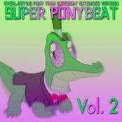 Super Ponybeat Vol. 2