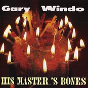 His Master's Bones