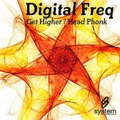 Get Higher/ Head Phonk