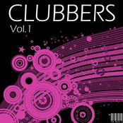 FM Clubbers - Volume 1