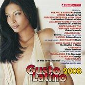 Gusto Latino 2008