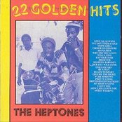 22 Golden Hits