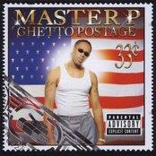 Ghetto Postage