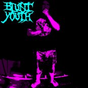 Blunt Youth