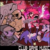 Club Game Music