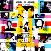 album Twice Upon a Time: The Singles by Siouxsie and the Banshees