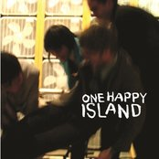 One Happy Island