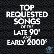 Top Requested Songs of the Late 90s and Early 2000s