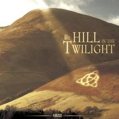 Celtic Dream: By Hill In the Twilight