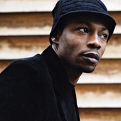 hasta la vista mc solaar paroles