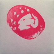 Bear's Den EP