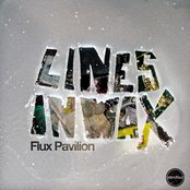 Lines In Wax EP