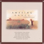 Amazing Grace 1: A Country Salute to Gospel