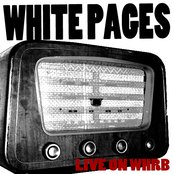 Live on WHRB 10/15/10