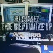The Beatwize LP