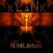 NUMB...Reborn