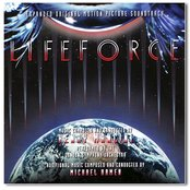 Lifeforce (Expanded Bootleg)