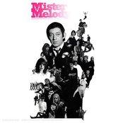 Mister Melody : Les Interprètes De Serge Gainsbourg