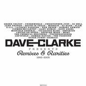 Remixes & Rarities 1992-2005