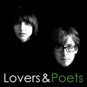 Lovers and Poets