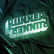 album So Obvious by Runner Runner
