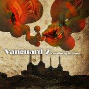 Vanguard Vol.2