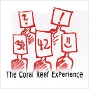 The Coral Reef ExPerience (2007)