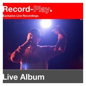 Record-Play presents - Yes Boss live