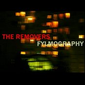 FylmoGraphy
