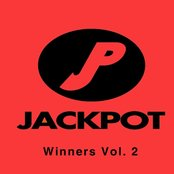 Winners Vol. 2