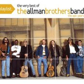 Playlist: The Best Of The Allman Brothers Band: The Epic Years