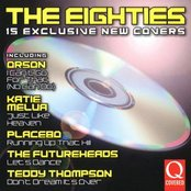 Q Covered: the Eighties