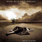 Ending Themes: The Second Death of Pain of Salvation