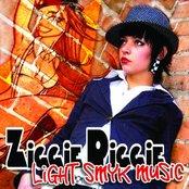 Light Smyk Music