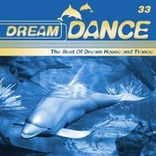 Dream Dance 33 (disc 2)