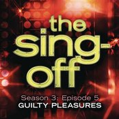 The Sing-Off: Season 3: Episode 5 - Guilty Pleasures