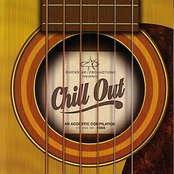 Quickstar Productions Present: Chillout - An Acoustic Compilation
