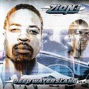Deep Water Slang V2.0