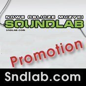 Sndlab.com Promotion