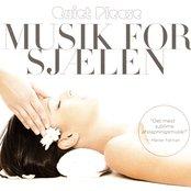 Musik for Sjaelen