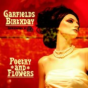 Poetry and Flowers