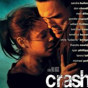 Crash: Music From and Inspired by the Film