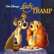 Lady And The Tramp Original Soundtrack