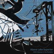 Above Lake Superior