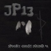 Spooky Ghost Sound #5