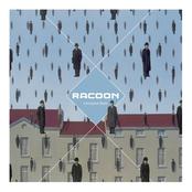 album Liverpool Rain by Racoon
